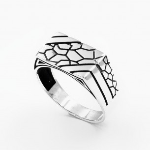 925 Sterling Silver Wall...