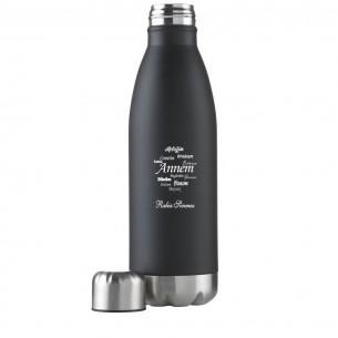 Annem Topflask 500 ml drinkfles