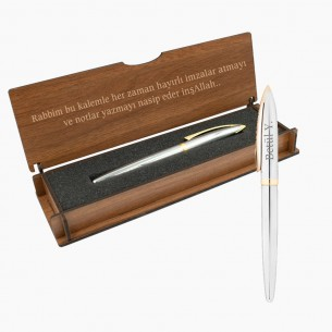 Personalised Pen in...