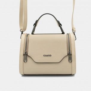 Vegan Leather Woman Bag