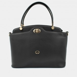 Vegan Leather Woman Bag