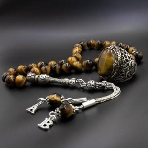 Vav Elif Persönliche Geschenkset Für Männer