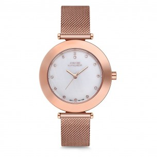 Dice Kayek Woman's Wrist Watch