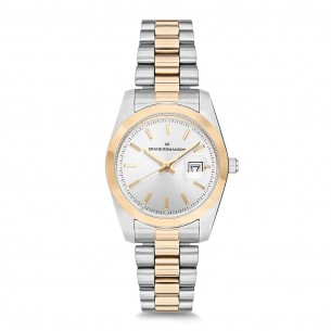 Romanson Woman Wrist Watch
