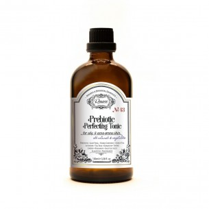 Perfecting Tonic / Detox / Oily and Problematic Skin (100 ml.)