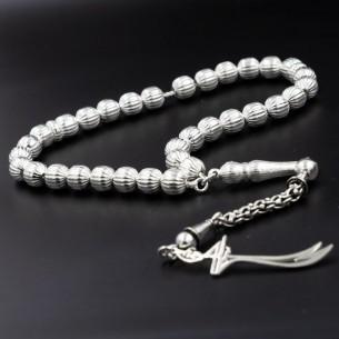925 Sterling Silver Prayer...