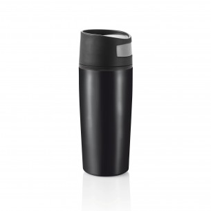Auto Mug | Engraved Travel Mug (300ml)