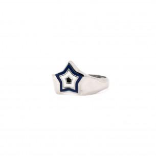 925 Sterling Silver Women Ring