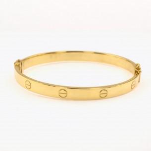 925 Sterling Silver Cuff Bracelet