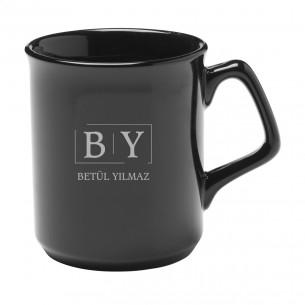 kaffeebecher mit Namen...