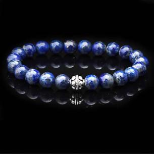 Gemstone Bracelet for Men/Women
