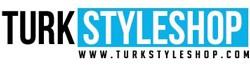 Turkstyleshop